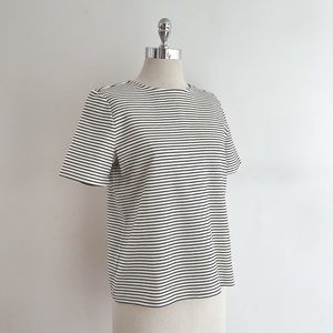 Loft Striped T-shirt